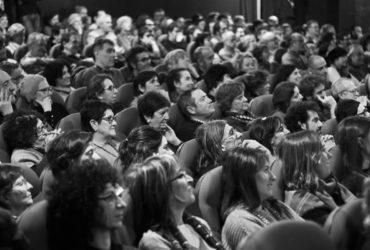 Festival de cine musical documental